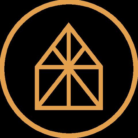 Equip Studio Family Centric Core Value